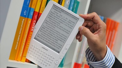 De lector a lector