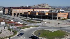 Expedientado el Hospital de Igualada por la muerte de un paciente