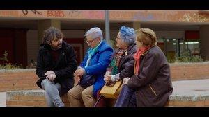 Jordi Évole en 'Mi barrio', su despedida de 'Salvados' tras 11 años.