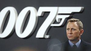 Daniel Craig creu que ja és hora que una dona sigui l'agent 007