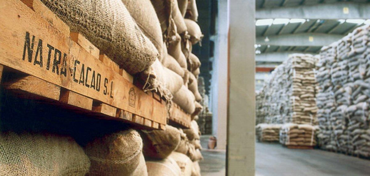 La CNMV dona via lliure a l'OPA d'Investindustrial sobre Natra, amb dos avals per 158,31 milions
