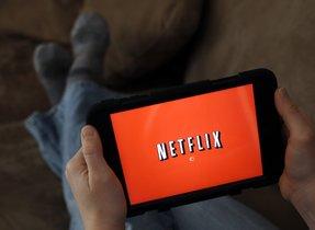 Los jóvenes están cambiando el consumo de televisión