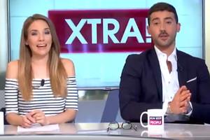 Movistar+ finaluza las emisiones del canal juvenil Non Stop People