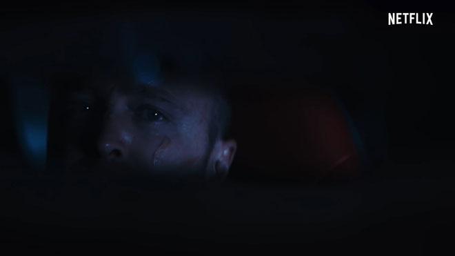 Nuevo tráiler de 'El camino', el regreso de 'Breaking Bad'.