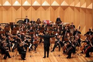 La Orquestra Simfònica del Vallès protagoniza el Concierto Tradicional de Sant Esteve en el Centre Cultural Terrassa