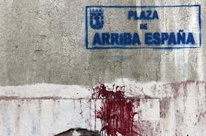 El Comissionat de la Memòria Històrica declara davant el jutge pel canvi de carrers franquistes a Madrid