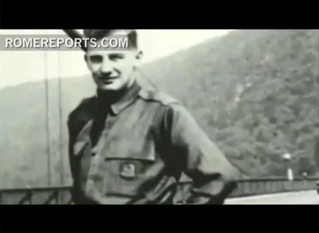 Raoul Wallenberg: un héroe que salvó a miles de judíos pero que desapareció misteriosamente.