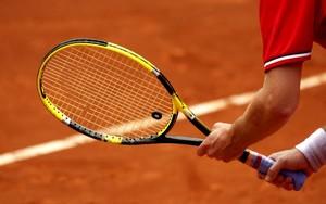 Presó incondicional per a cinc detinguts per tripijocs en apostes de tennis