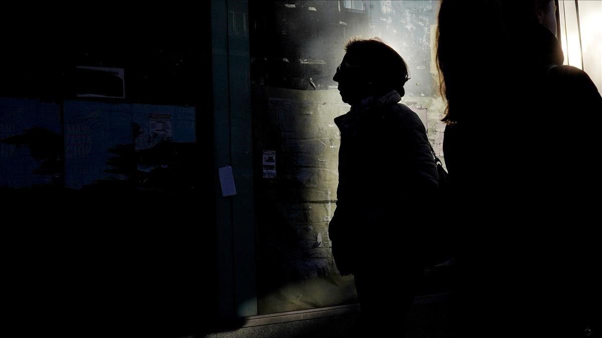 El 50% dels pacients dels CAP de Catalunya tenen ansietat o depressió