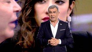 'GH VIP' arrasa en Cuatro frente a la ligera subida de 'La voz kids'
