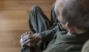 Conciliar amb gent gran