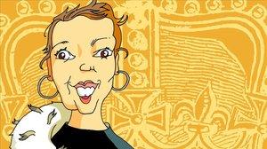 Olivia Colman: la reina constante