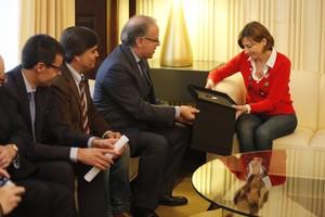 33833809 60-constitucio-catalana