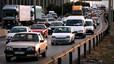 circula-seguro-coches-viejos-causan-accidentes-de-trfico-en-2016-02
