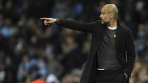 jmexposito42437567 manchester city manager josep guardiola gives directions to 180309200143