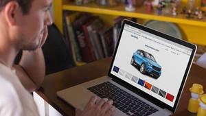 La presencia online es clave para que el consumidor se decida.