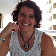 Victoria Cuesta Prieto