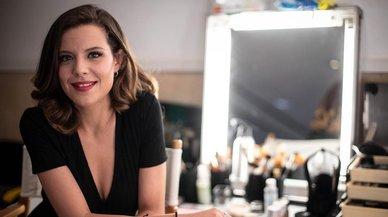 "La actriz que denunció a Lluís Pasqual: ""Decir la verdad no perjudica a nadie"""