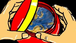 El bàlsam del Tribunal Europeu de Drets Humans