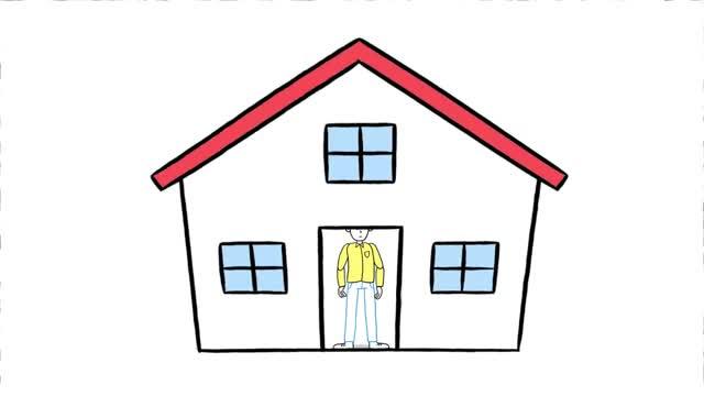 La tecnología como aliada para encontrar la vivienda soñada