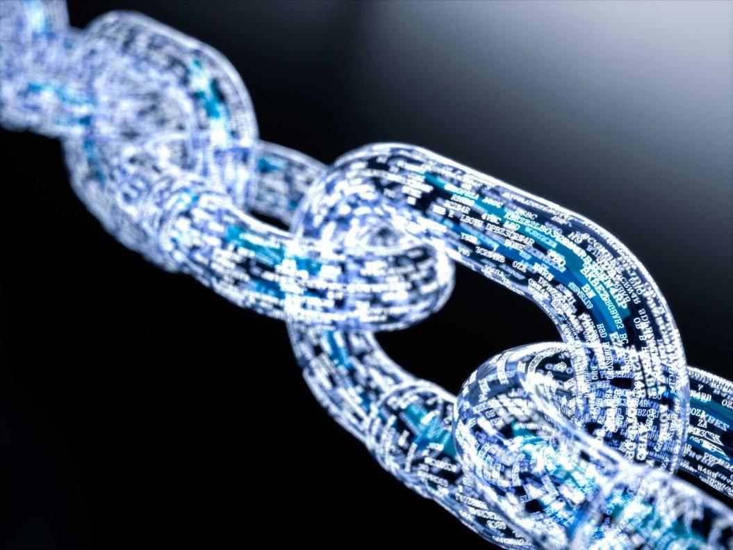 Seguridad. Nuevas tecnologías para servicios centrados en el usuario.