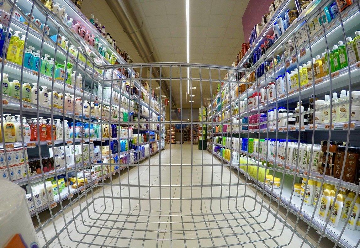 Adaptarse a las tendencias del nuevo consumidor pospandemia