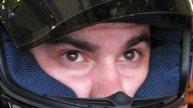 Pedrosa, más cerca de retirarse que de fichar por Yamaha
