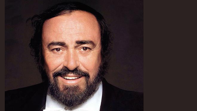Crítica de 'Pavarotti': miopía hagiográfica