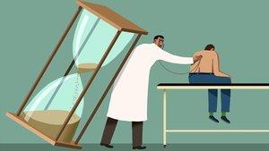 Les demandes dels metges d'atenció primària són raonables