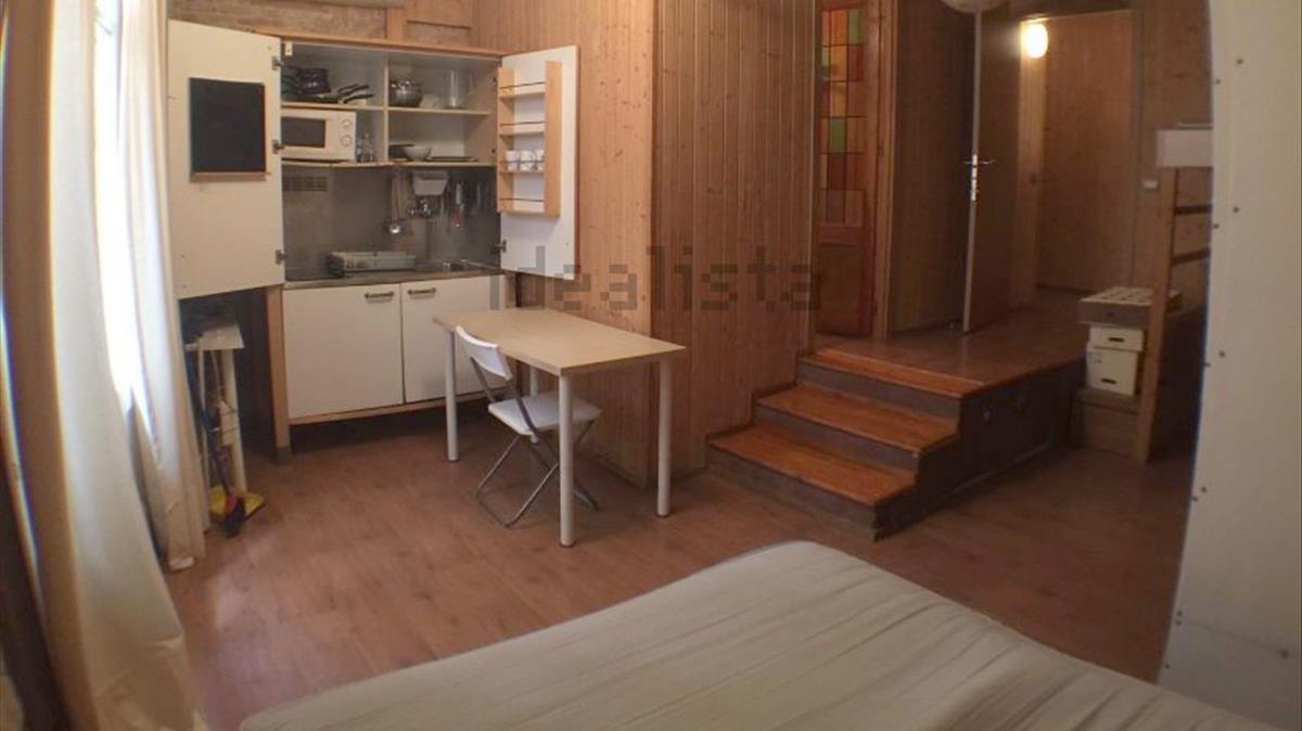 se busca hogar 39 low cost 39 en barcelona