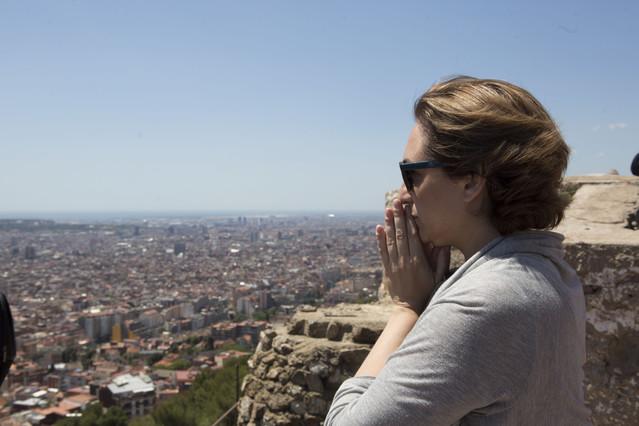 El independentismo se atasca en la Catalunya urbana