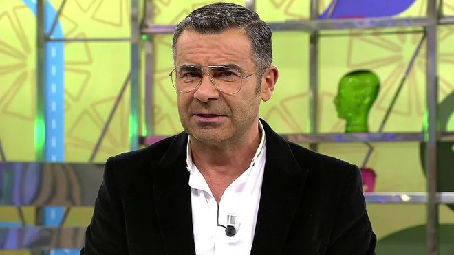 Jorge Javier respon a Karmele: «És la dona més egoista que conec»
