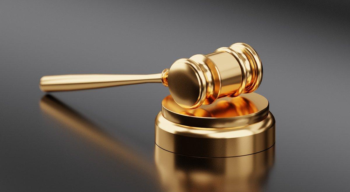 David contra Goliat: cuando el autónomo gana al Estado en los juzgados