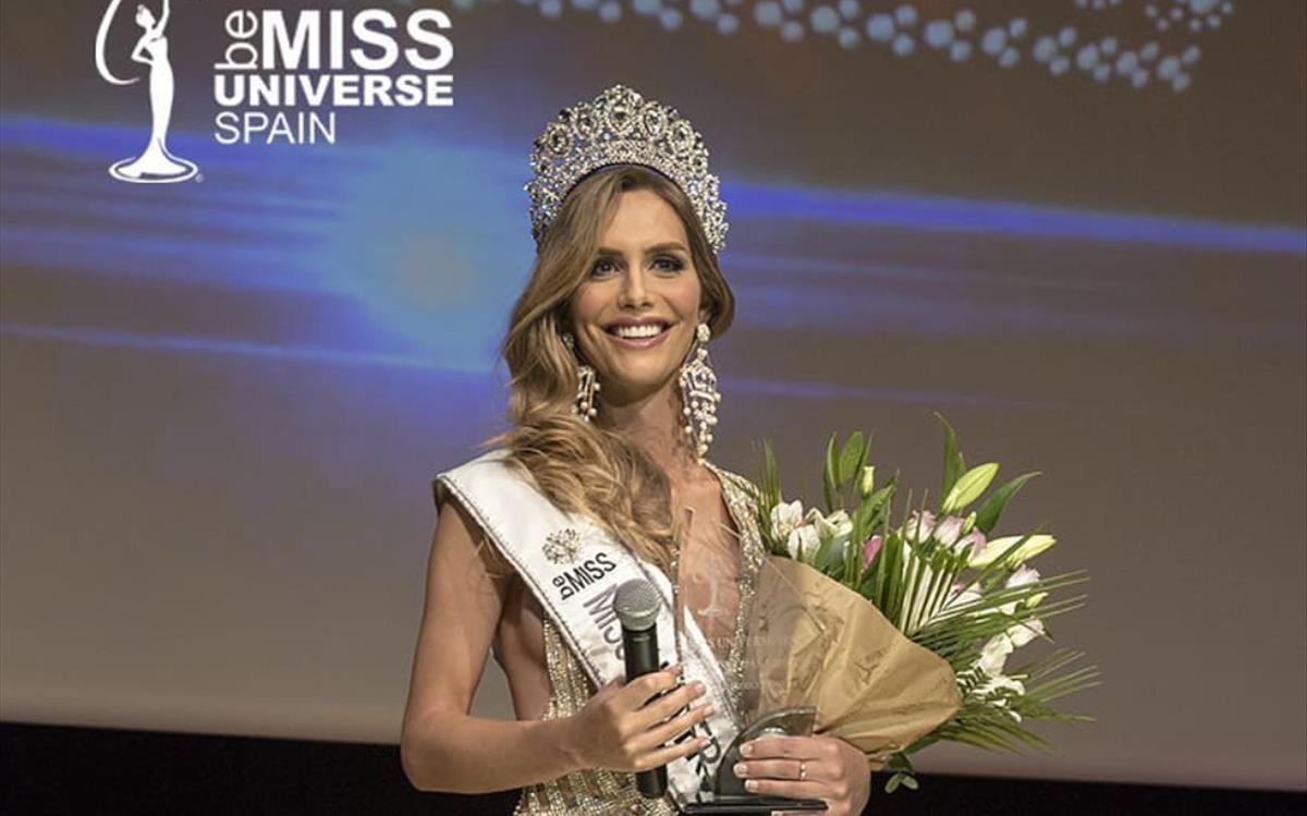 Psicosis española: un trans Miss España - Página 4 Lmmarco44085472-gente-angela-ponce-miss-universo180701155313-1530453259686