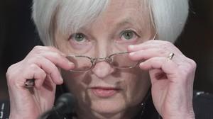 La Fed començarà a desfer-se dels seus actius després d'una dècada d'estímuls