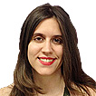 Marta Roqueta