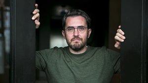 """Màxim Huerta critica a las """"televisiones que van de progresistas"""": """"Trataron mi nombramiento con un fondo de burla"""""""