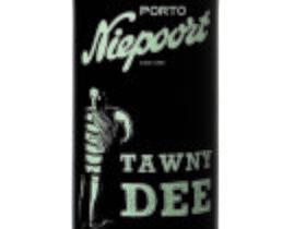 Niepoort Tawny Dee, de Niepoort