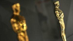 ¿Què has de saber sobre la cerimònia dels Oscar?