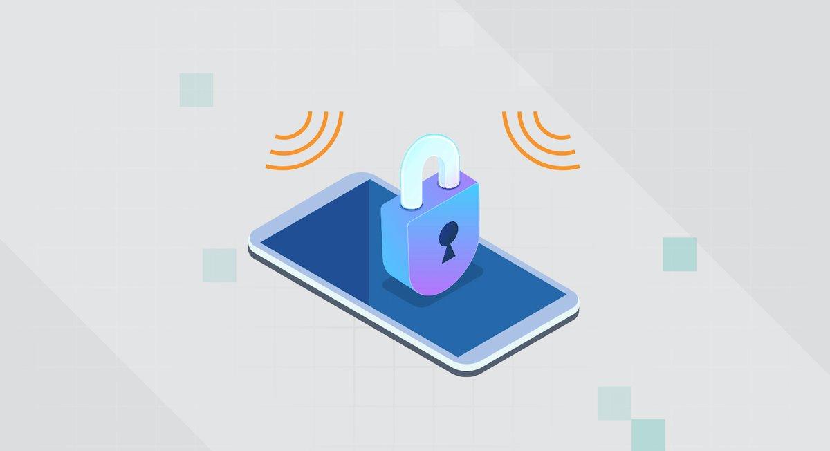 Noves solucions de protecció per al telèfon mòbil