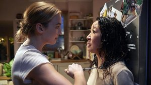 TVE-1 se la juega con el 'thriller' feminista 'Killing Eve'