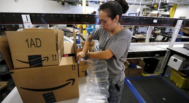 El Cyber Monday 2015 alarga las ofertas de Amazon, Media Markt y El Corte Inglés
