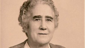 El vot femení a Espanya compleix 87 anys aquest 1 d'octubre