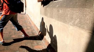 Bullying: cómo saber si nuestros hijos sufren acoso escolar