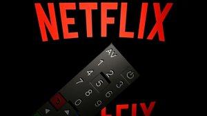 Netflix representa el 11,44% del tráfico total de internet en todo el mundo.