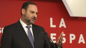 El PSOE tem que les enquestes desmobilitzin el seu electorat