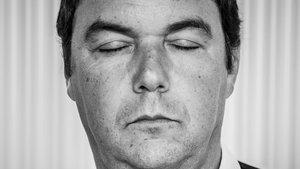 Thomas Piketty: ¿Propietats? Visc de lloguer»