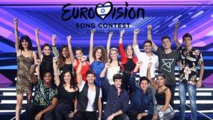 'OT 2018' da a conocer los títulos y los intérpretes de las canciones candidatas a Eurovisión 2019