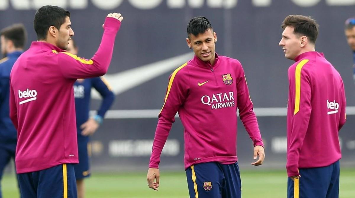 Barça - Sporting 51101e896aa49