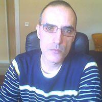 Jon García